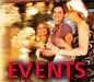 Scottsdale Events